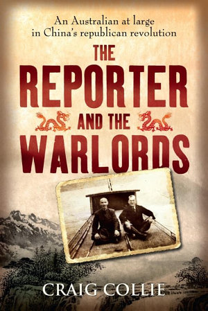 The Reporter and the Warlords