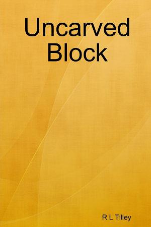 Uncarved Block PDF