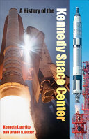 A History of the Kennedy Space Center PDF