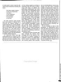 MultiCultural Review PDF