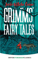 Grimms  Fairy Tales PDF