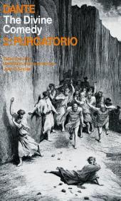 The Divine Comedy: Volume 2: Purgatorio