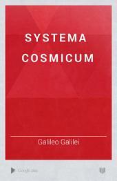 Systema Cosmicum