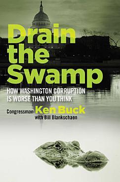 Drain the Swamp PDF