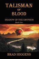 Talisman of Blood