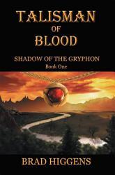 Talisman Of Blood Book PDF