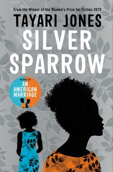 Download Silver Sparrow Book
