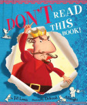Don t Read This Book