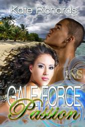 Gale Force Passion (1Night Stand)