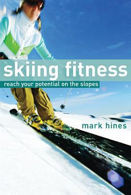 Skiing Fitness PDF