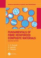 Fundamentals of Fibre Reinforced Composite Materials PDF