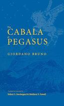 Cabala of Pegasus
