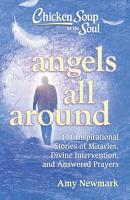 Chicken Soup for the Soul  Angels All Around PDF