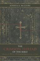 The Crimson Thread of the Bible PDF