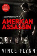 American Assassin PDF
