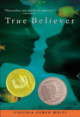 True Believer PDF
