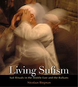Living Sufism PDF
