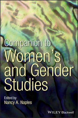 Companion to Women s and Gender Studies PDF