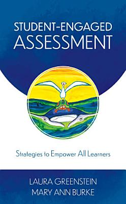 Student Engaged Assessment