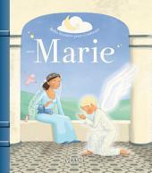 Belles histoires pour s'endormir avec Marie