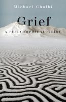 Grief PDF