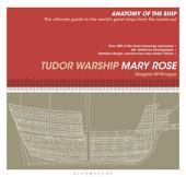 Tudor Warship Mary Rose