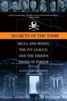 Secrets of the Tomb PDF