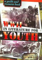 World War II in Literature for Youth