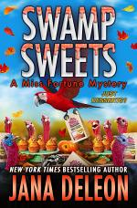 Swamp Sweets