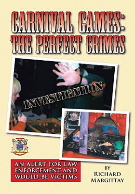 Carnival Games  the Perfect Crimes PDF