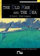 The Old Man and the Sea  Pre Intermediate  9  10  Klasse