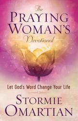 The Praying Woman S Devotional Book PDF