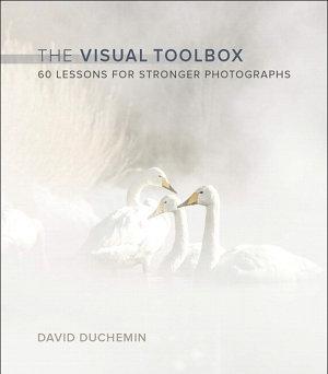 The Visual Toolbox PDF