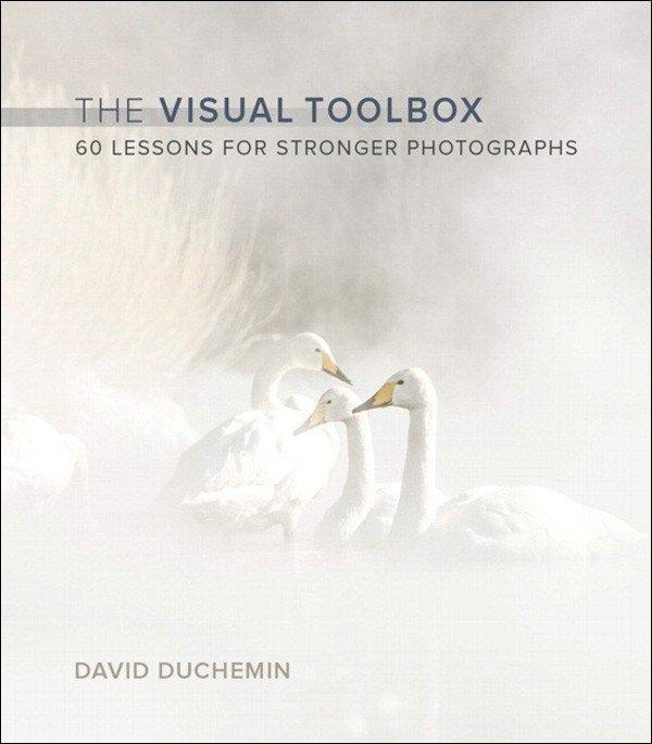 The Visual Toolbox