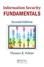 Information Security Fundamentals  Second Edition PDF