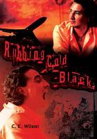 Rubbing Cold Black PDF