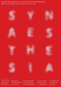 Synaesthesia  Theoretical  artistic and scientific foundations PDF