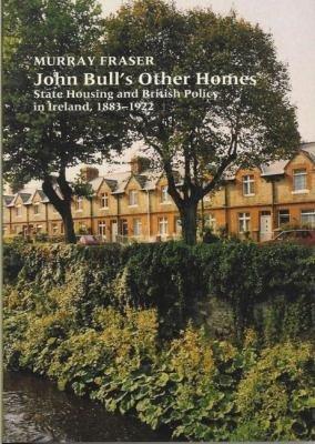 John Bull s Other Homes PDF