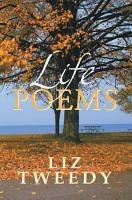 Life Poems PDF