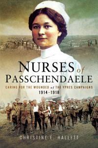 Nurses of Passchendaele PDF