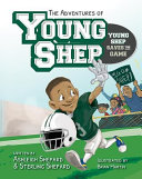 The Adventures of Young Shep PDF