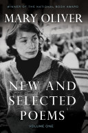 New and Selected Poems PDF