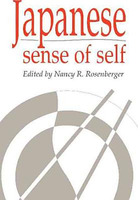 Japanese Sense of Self
