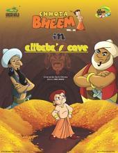 Chhota Bheem Vol. 66: Alibaba's Cave