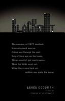 Blackout PDF