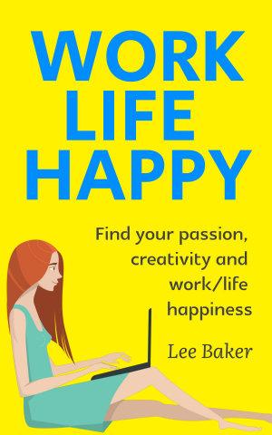 Work Life Happy