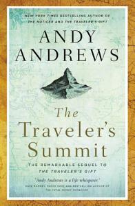 The Traveler s Summit PDF