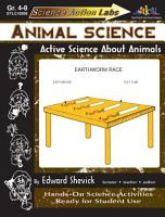 Science Action Labs Animal Science  eBook  PDF