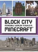 Block City PDF