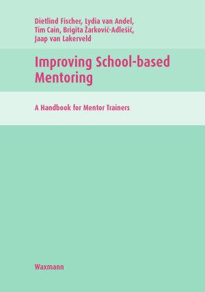 Improving School Based Mentoring